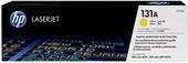 Картридж HP LaserJet 131A (CF212A)