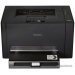 Принтер Canon i-SENSYS LBP-7018С