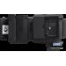 МФУ HP LaserJet Enterprise flow MFP M830z [CF367A]