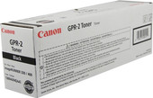 Картридж Canon GPR-2
