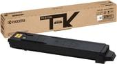 Картридж Kyocera TK-8115K