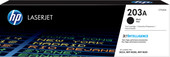 Картридж HP 19.993A CF540A