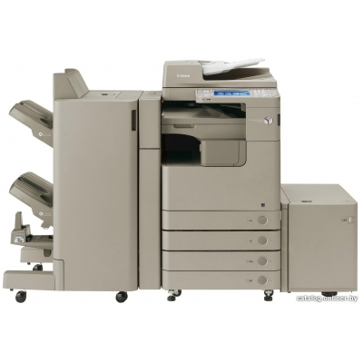 МФУ Canon imageRUNNER ADVANCE 4225i