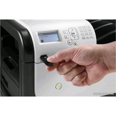 Принтер HP LaserJet Enterprise 700 M712xh (CF238A)
