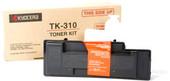 Картридж Kyocera TK-310