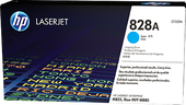 Картридж HP 828A [CF359A]