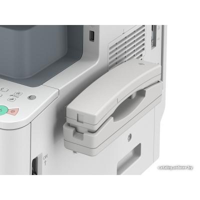 МФУ Canon imageRUNNER 1435iF