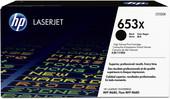 Картридж HP 653X [CF320X]