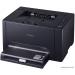 Принтер Canon i-SENSYS LBP7018C