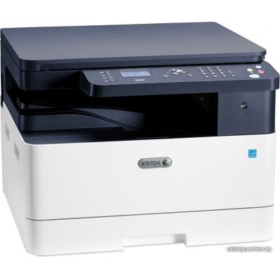 МФУ Xerox B1025DN