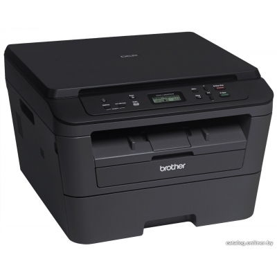 МФУ Brother DCP-L2519.99DW