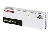 Картридж Canon C-EXV5
