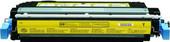 Картридж HP 642A (CB402A)