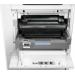 МФУ HP LaserJet Enterprise M631dn [J8J63A]