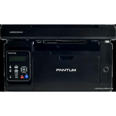 МФУ Pantum M6500
