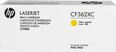 Картридж HP CF362XC