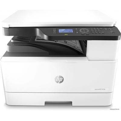 МФУ HP LaserJet M436n
