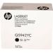 Картридж HP Q5945YC