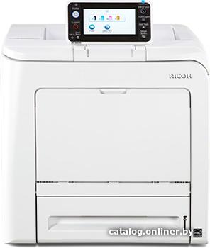 Принтер Ricoh SP C342DN