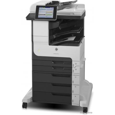 МФУ HP LaserJet Enterprise M725z [CF068A]