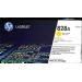 Картридж HP 828A [CF364A]