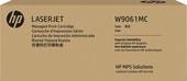 Картридж HP LaserJet W9061MC