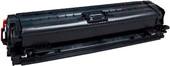 Картридж HP 307A (CE740A)