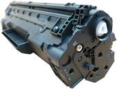 Картридж HP 35A (CB435A)