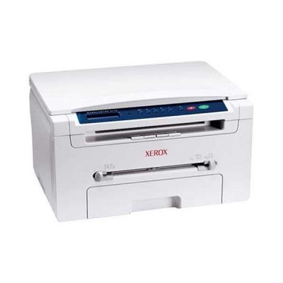 Принтер Xerox Phaser 3119