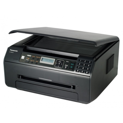 МФУ Panasonic KX-M1500