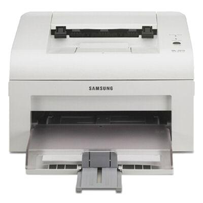 Принтер Samsung ML2010P