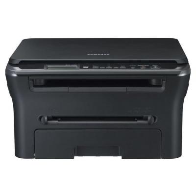 Принтер Samsung SCX 4300